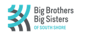 SOUTH SHORE BIG BROTHERS/BIG SISTERS ASSOCIATION