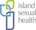 Island Sexual Health Society