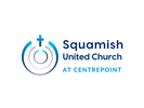 SQUAMISH UNITED CHURCH