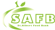 St. Albert Community Village and Food Bank Society