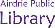 The City of Airdrie Library Board