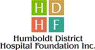 Humboldt & District Hospital Foundation Inc.