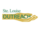 Ste. Louise Outreach Centre of Peel
