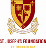 ST. JOSEPH'S FOUNDATION OF THUNDER BAY