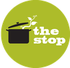 THE STOP COMMUNITY FOOD CENTRE