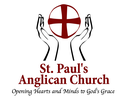 Historic St. Paul's Anglican Church (Midnapore Church of England Society)