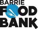COMMUNITY FOOD FOUNDATION OF BARRIE INC.