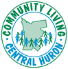 COMMUNITY LIVING - CENTRAL HURON