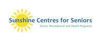 Sunshine Centres for Seniors