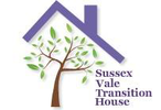Sussex Vale Transition House