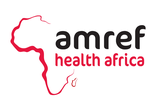 Amref Health Africa in Canada