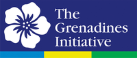 The Grenadines Initiative