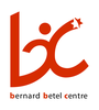THE BERNARD BETEL CENTRE FOR CREATIVE LIVING