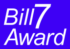 BILL 7 AWARD LGBTQ SCHOLARSHIP