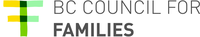 BC COUNCIL FOR FAMILIES