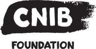 CNIB (THE CANADIAN NATIONAL INSTITUTE FOR THE BLIND )
