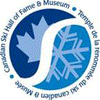CANADIAN SKI HALL OF FAME & MUSEUM