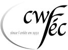 The Canadian Writers' Foundation, Inc.