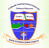 Catholic Independent Schools of Nelson Diocese (CISND)