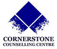 CORNERSTONE COUNSELLING CENTRE