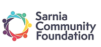 SARNIA COMMUNITY FOUNDATION