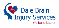 DALE BRAIN INJURY SERVICES INC