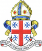 Anglican Catholic Church of Canada