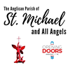 PARISH OF ST MICHAEL AND ALL ANGELS,