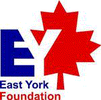 THE EAST YORK FOUNDATION