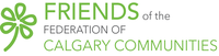 The Friends of The Federation of Calgary Communities