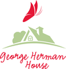 THE GEORGE HERMAN MEMORIAL FOUNDATION