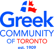 Greek Community of Toronto