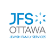 JEWISH FAMILY SERVICES OF OTTAWA