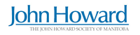 THE JOHN HOWARD SOCIETY OF MANITOBA INC