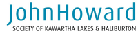 THE JOHN HOWARD SOCIETY OF KAWARTHA LAKES & HALIBURTON