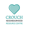 Crouch Neighbourhood Resource Centre