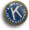 LA FONDATION CANADIENNE DU KIWANIS INCORPORÉE