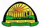 THE LETHBRIDGE SENIOR CITIZENS ORGANIZATION