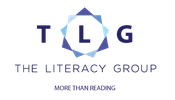 THE LITERACY GROUP - More Than Reading