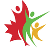 THE MAPLE RIDGE COMMUNITY FOUNDATION