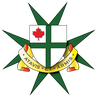 Order of Saint Lazarus, Grand Priory in Canada
