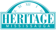 THE MISSISSAUGA HERITAGE FOUNDATION INCORPORATED (Heritage Mississauga)