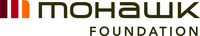 The Mohawk College Foundation