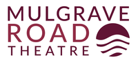 MULGRAVE ROAD THEATRE FOUNDATION