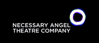 THE NECESSARY ANGEL THEATRE COMPANY