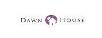 Dawn House Services and Housing for Women Inc.