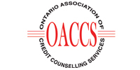 Ontario Association of Credit Counselling Services