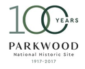 THE PARKWOOD FOUNDATION