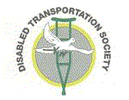 DISABLED TRANSPORTATION SOCIETY OF GRANDE PRAIRIE