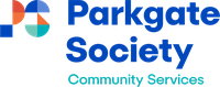 PARKGATE COMMUNITY SERVICES SOCIETY